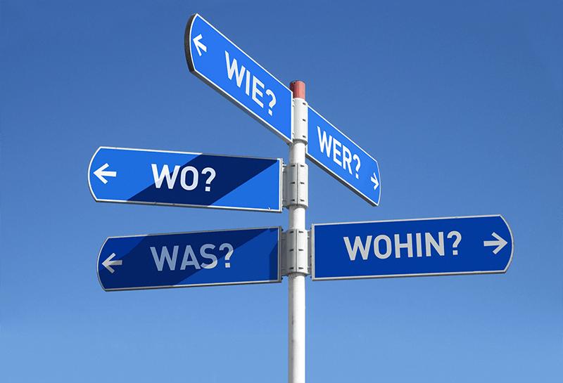 Soziale Beratung - Rheuma-Liga Sachsen e.V.