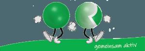 Rheuma-Liga Sachsen e.V. - gemeinsam aktiv